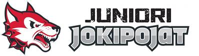 Juniori Jokipojat logo.jpg