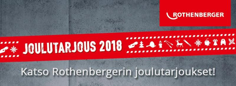 2018joulu_Rothenberger