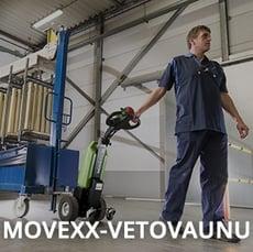 EdmoLift_Movexx-vetovaunu_300x300