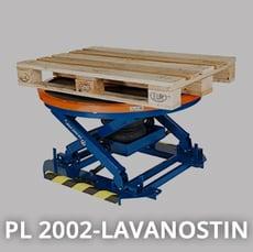 EdmoLift_PL2002-lavanostin_300x300