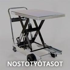 EdmoLift_nostotyötaso_300x300