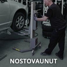 EdmoLift_nostovaunut_300x300