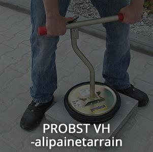 PROBST  VH -alipainetarrain.jpg