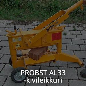 PROBST AL33 -kivileikkuri.jpg