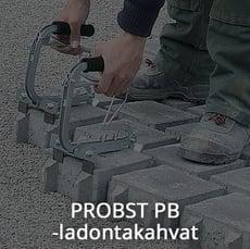 PROBST PB -ladontakahvat.jpg