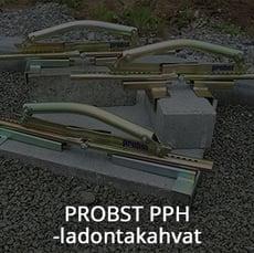 PROBST PPH -ladontakahvat.jpg