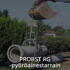 PROBST RG -pyöröainestarrain.jpg