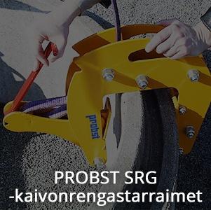 PROBST SRG-kaivonrengastarraimet.jpg