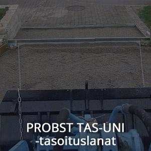 PROBST TAS-UNI -tasoituslanat.jpg