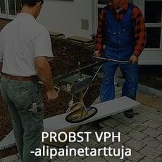 PROBST VPH -alipainetarttuja.jpg