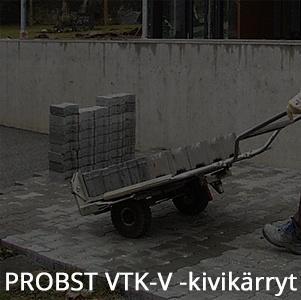 PROBST VTK-V -kivikärryt.jpg