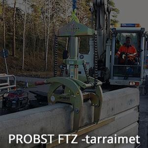 Probs-FTZ.jpg