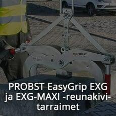 Probst EasyGripEXG.jpg