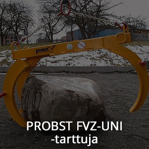 Probst FVZ-UNI -tarttuja.jpg