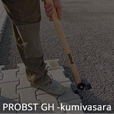Probst GH -kumivasara.jpg