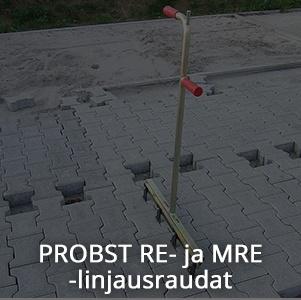 Probst RE ja MRE.jpg