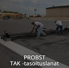 Probst TAK- tasoituslanat.jpg
