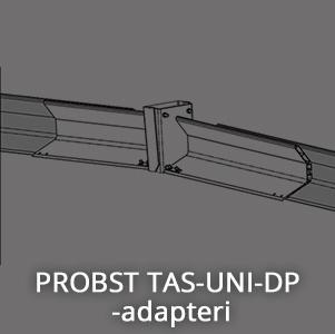 Probst TAS-UNI-DP-adapteri.jpg