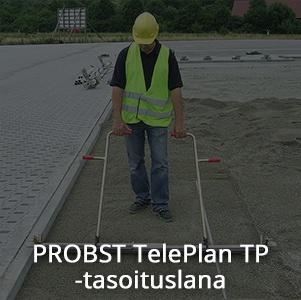 Probst TelePlan TP -tasoituslana.jpg