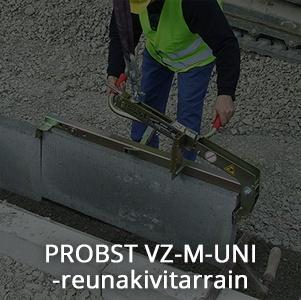 Probst VZ-M uni -reunakivitarrain.jpg