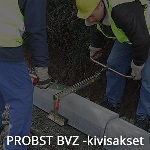Probst_BVZ-kivisakset.jpg