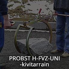 Probst_H-FVZ-UNI.jpg