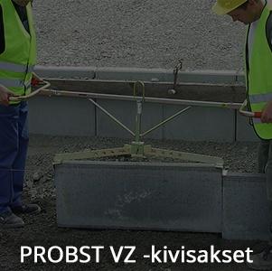 Probst_VZ-kivisakset.jpg