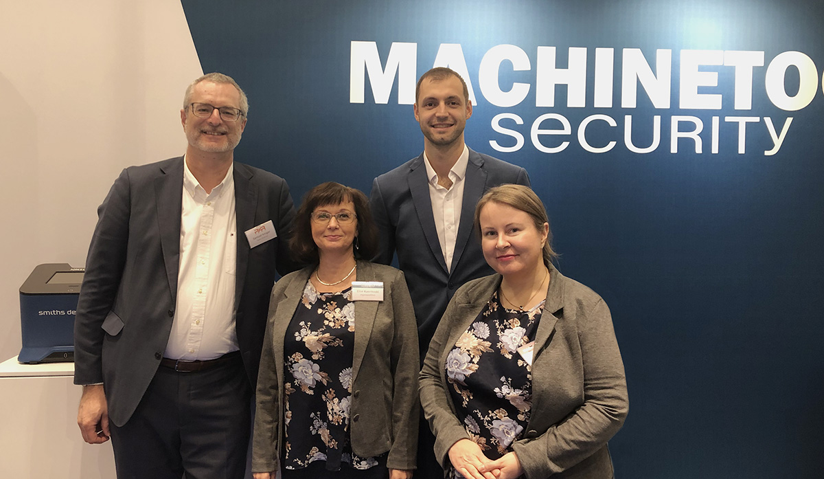 FinnSec 2019_Machine Tool Security Pexraytech