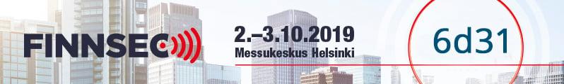 FinnSec19_Mukana_messuilla_798x120