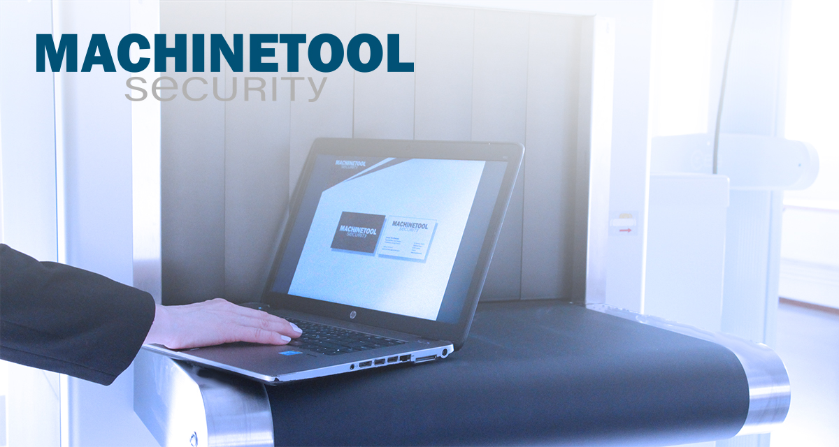 Machine Tool Security_usva2
