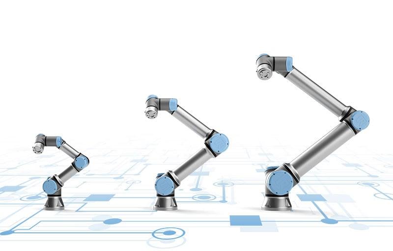 Universal-Robots-e-Series-UR3e-UR5e-UR10e-collaborative-robots