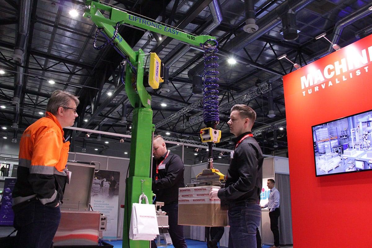 Uusi-Teollisuus-2019-Indeva-Liftronic-kuormankevennin