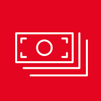 Machine Tool robotiikka rahoituspalvelut