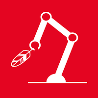 Machine Tool turvallisuus