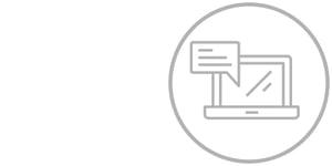 Otayhteyttä_ikoni2