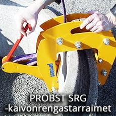 PROBST_SRG-kaivonrengastarraimet