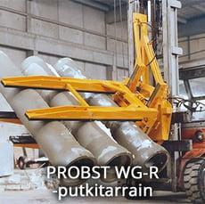 PROBST_WG-R-putkitarrain