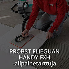 Probst FLIEGUAM-HANDY FXH