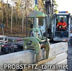 Probst_FTZ-tarraimet