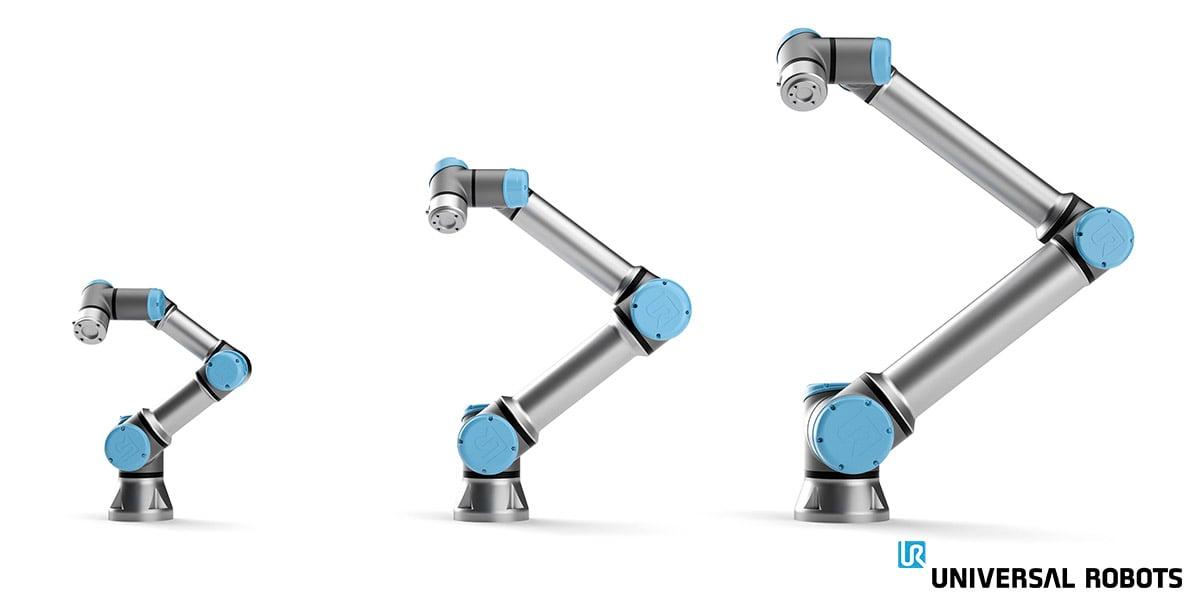 Universal Robots_herokuva3