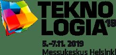Teknologia19_logo_musta_2rivia_PVM