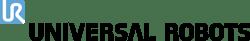 Universal_Robots_Logo_in1_PRINT
