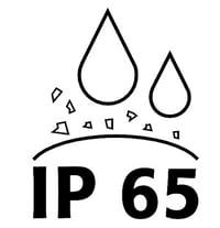 Huchez IP 65 suojausluokka
