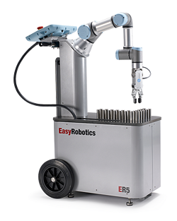 EasyRobotics_er5