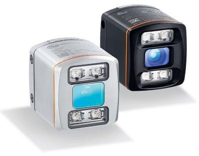 IFM-3Dkamerat