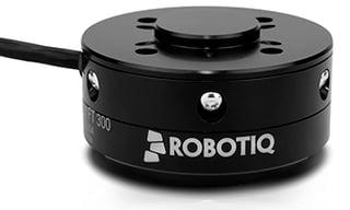 Robotiq FT 300 voimantunnistusanturi
