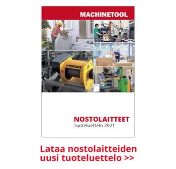 Nostamisen_tuoteluettelo_2021_