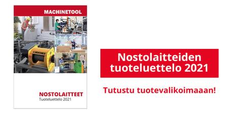 Nostamisen_tuoteluettelo_2021_vaaka