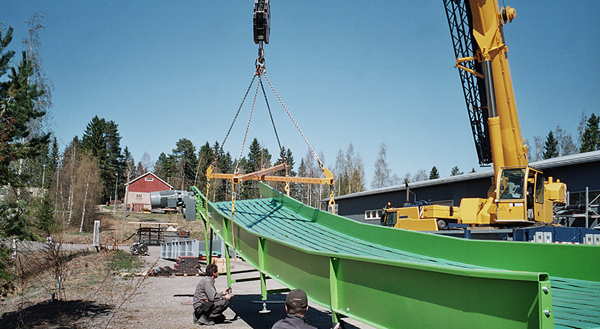 Meramatec-Nostopalkki-x-lift