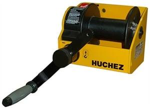 Huchez Manibox VS